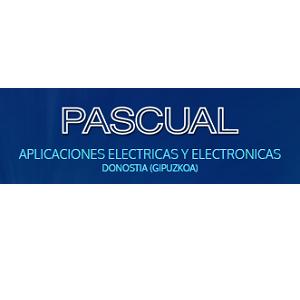 Pascual Alzuri