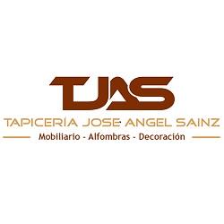 Tapicería José Ángel Sainz