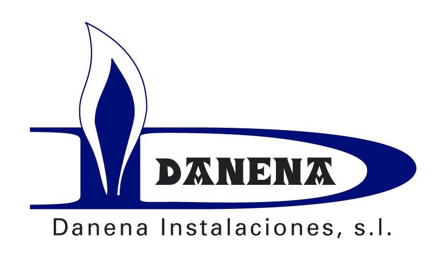 Danena Instalaciones S.L.