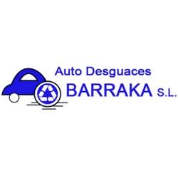 Auto Desguaces Barraka