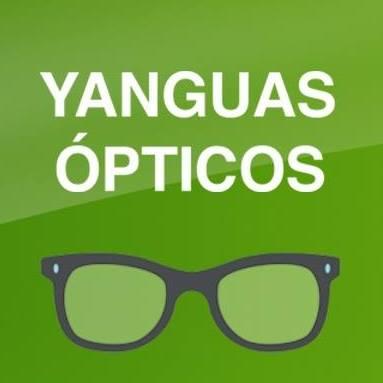 Yanguas Ópticos