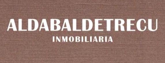 Inmobiliaria Aldabaldetrecu