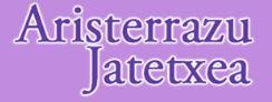 Aristerrazu Jatetxea
