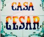 ASADOR CASA CÉSAR