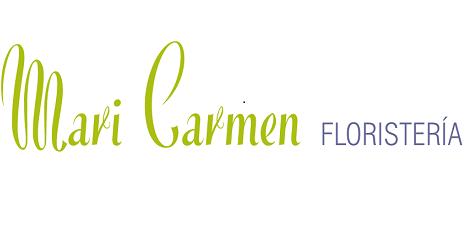 Floristería María del Carmen