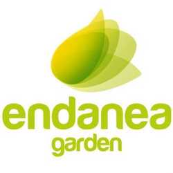Endanea Garden Center
