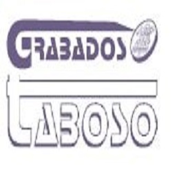 GRABADOS TABOSO S.L