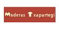 Maderas Txapartegi