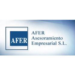 Afer Asesoramiento Empresarial