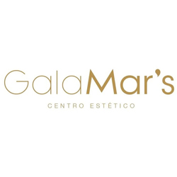Gala Mar's Centro estético