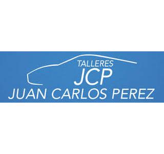 Talleres Juan Carlos Pérez