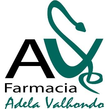 Farmacia Lda. Adela Valhondo Valhondo