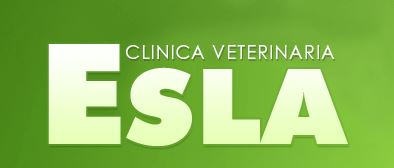 Clinica Veterinaria Esla