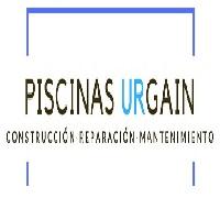 Piscinas Urgain