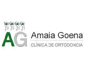 Clínica de Ortodoncia Amaia Goena