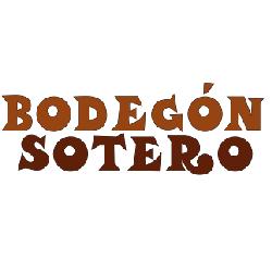 Bodegón Sotero Bar Restaurante