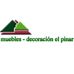 Muebles El Pinar