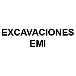 Excavaciones Emi