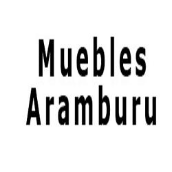 Muebles Aramburu