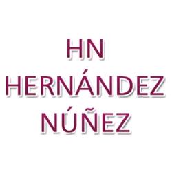 HN Hernández Núñez