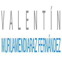 Valentín Muruamendiaraz Fernández