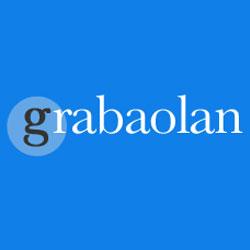 Grabaolan