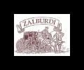 Cafetería Zalburdi