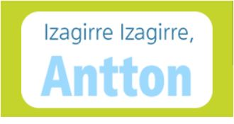 Antton Izaguirre Izaguirre -Clinica Dental