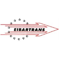 Eibartrans