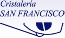 Cristalería San Francisco