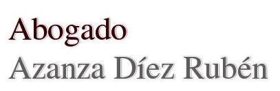 Ruben Azanza Díez