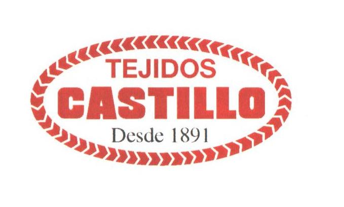 Tejidos Castillo