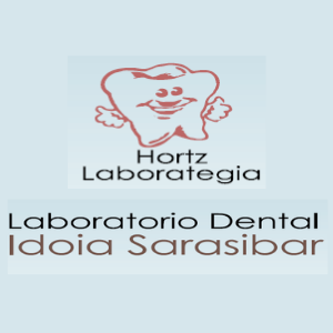 Laboratorio Dental Idoia Sarasibar