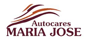 Autocares María José