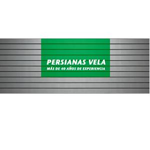 Persianas Vela