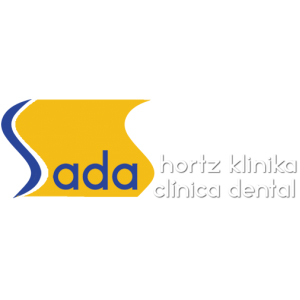 Clínica Dental Sada
