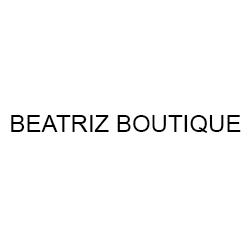 Boutique Beatriz