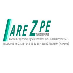 Arezpe