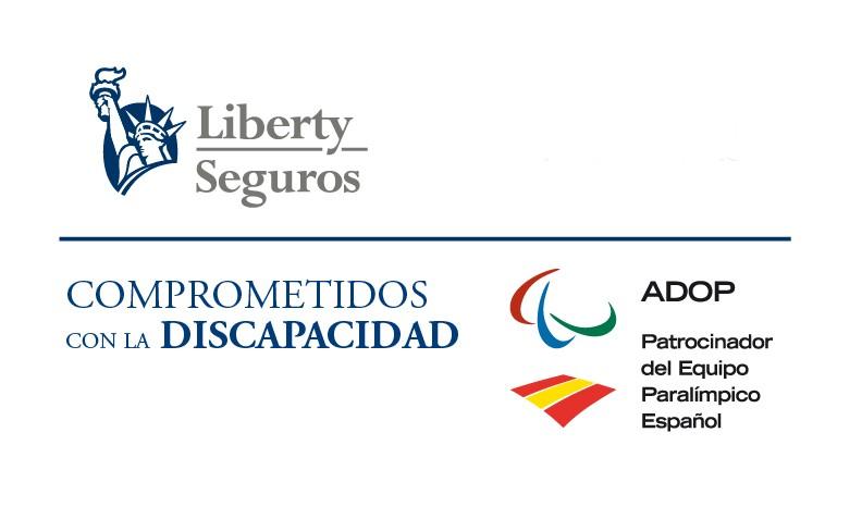 Liberty Seguros Estella Guillermo Nuin