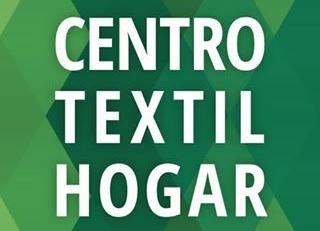 Textil Hogar Talluntxe