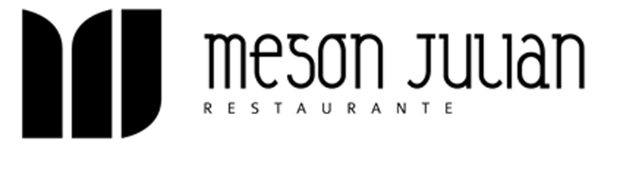 Restaurante Mesón Julián
