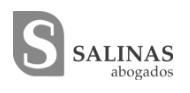 Salinas Abogados