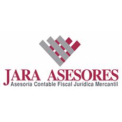 Asesoría Jara Auditores