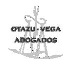 Otazu Vega Abogados