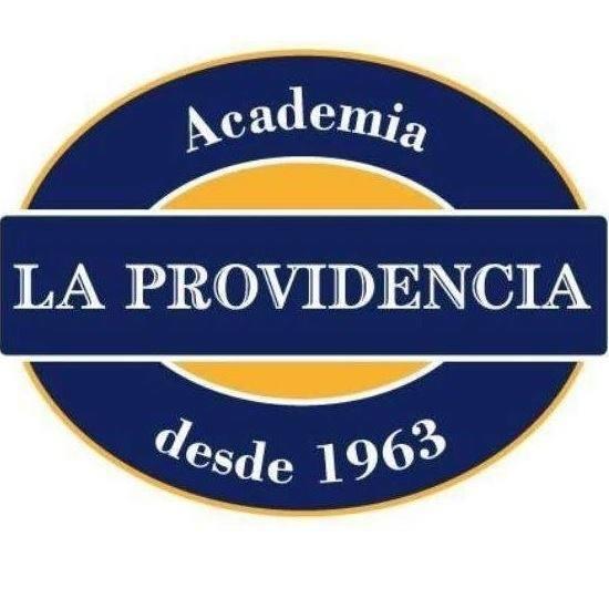 Academia La Providencia