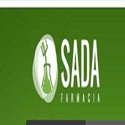 Farmacia Sada