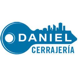 Cerrajería Daniel