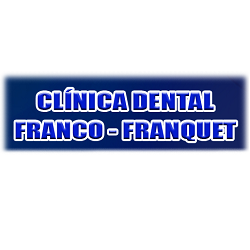 Clínica Dental Franco - Franquet