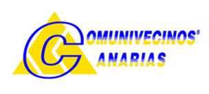 Comunivecinos Canarias
