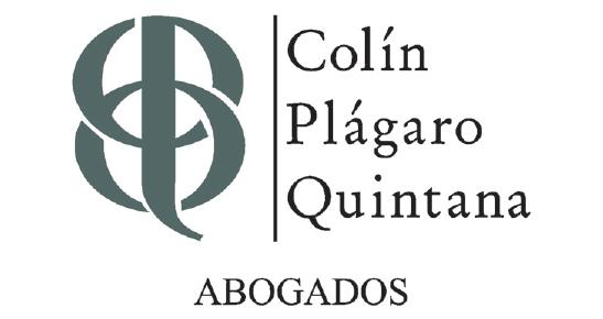 Colín Plágaro Quintana Abogados